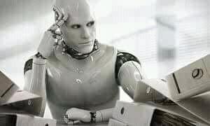 smart-robot
