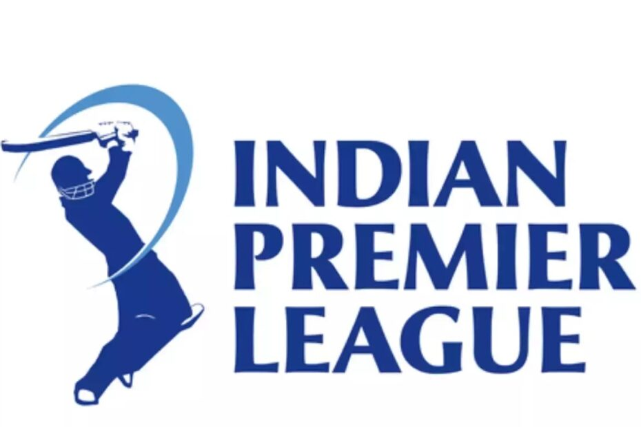 ipl 2020 live streaming channel list