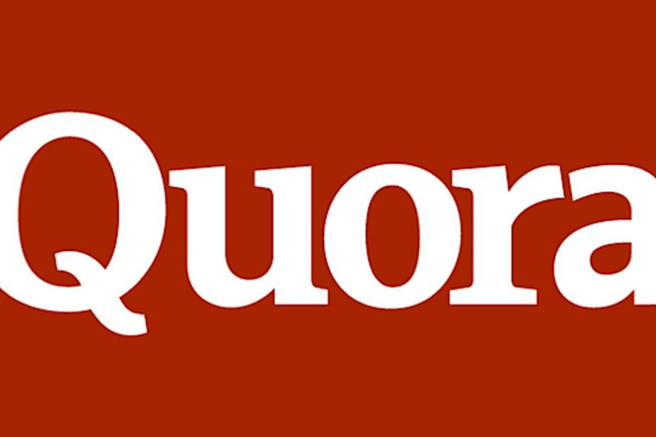 What is a Quora? How to ask your questions?