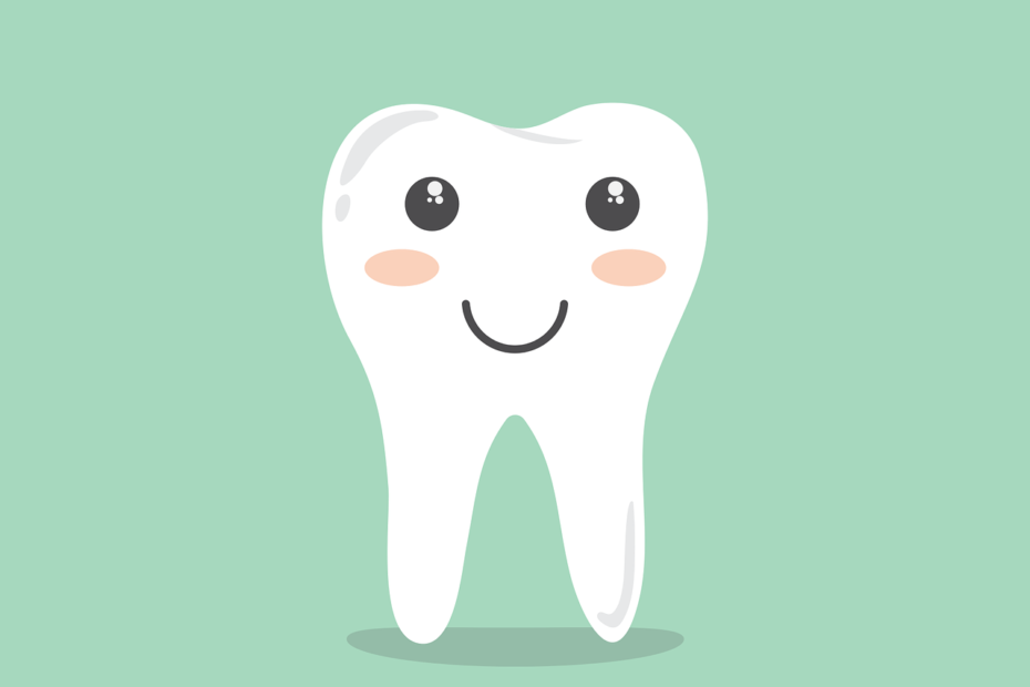 Caution in tooth extraction