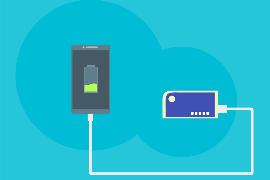 Things to know before buying a power bank