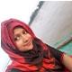 Annika Barsha